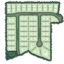 Brookhaven Development