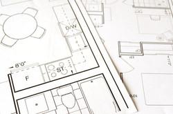 4 Lane Development