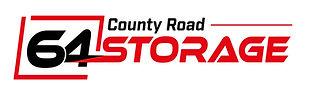 County Road final-01.jpg