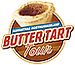 Kawartha Butter Tart Tour - Stop #55