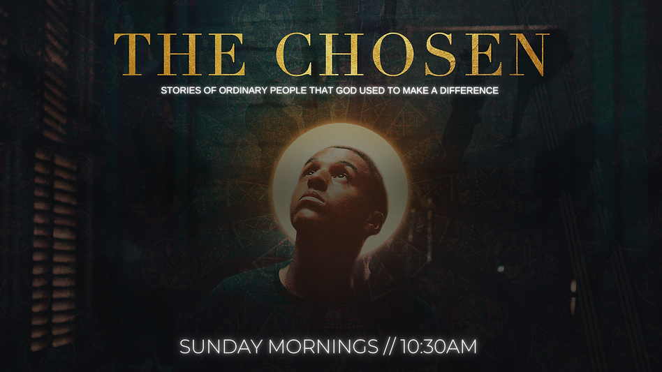 The Chosen.png
