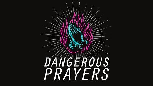 DangerousPrayers__Artwork.jpg