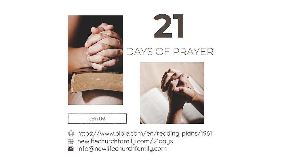 21 DAYS OF PRAYER - SLIDER.png