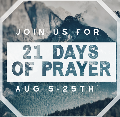 21 Days of Prayer Graphic.png