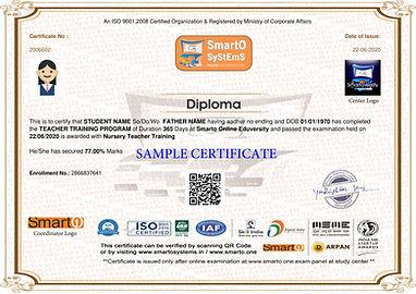 certificate-new-1.jpg