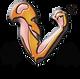 Weihuan Logo.png