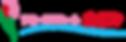 フローラルハートまどか ロゴ画像