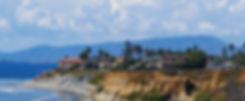 CarlsbadCalif.jpg