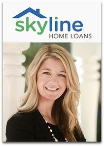 Leah.Skyline2.jpg