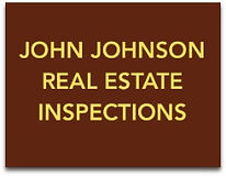JohnJ.HomeIns2.jpg