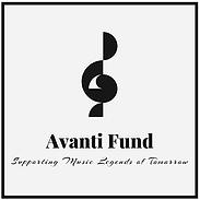 Avanti Logo_edited.png
