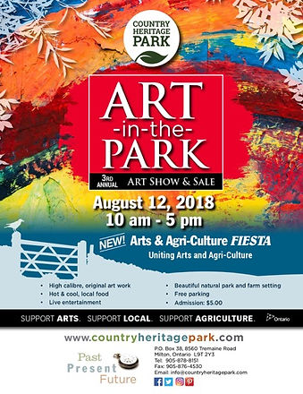 Art in the Park-2018(Poster) (1).jpeg