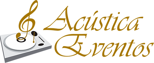 Acústica Eventos