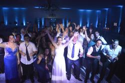 Dj casamento - Acústica Eventos