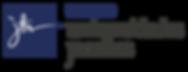 UNIJES_logo.png