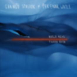 TAPA_Hielo Azul Tierra Roja.JPG