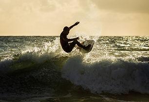 Aldeia da Praia Praia Grande Surfing.jpg