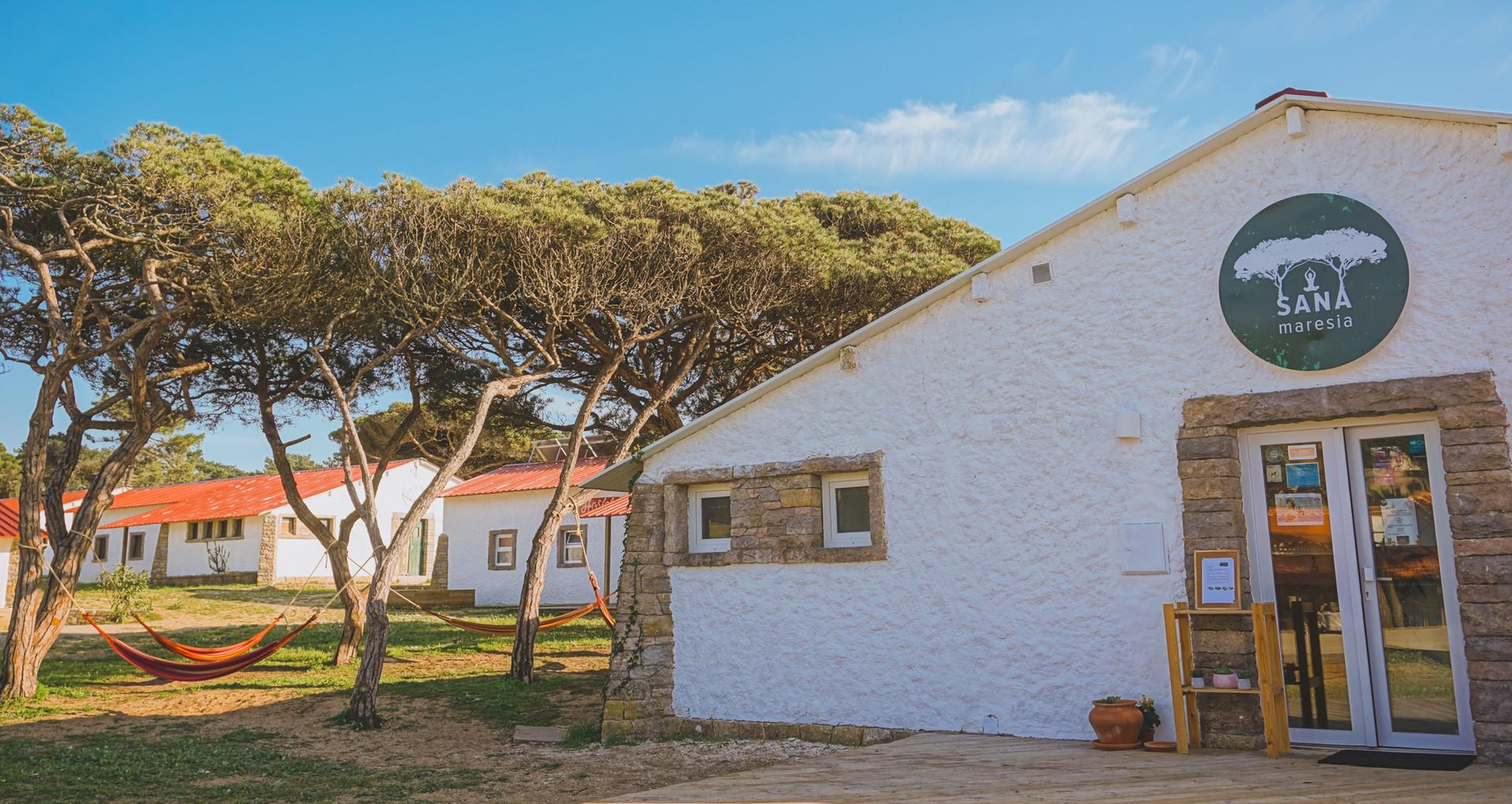 Sana Maresia at Aldeia da Praia.jpg