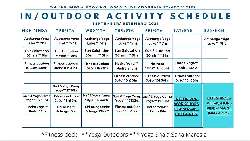Yoga schedule Aldeia da Praia Sep 2021.png