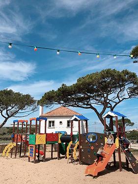 parque aldeia da praia.jpeg