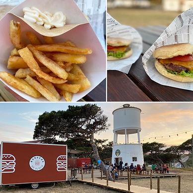 Burgers na Aldeia.JPG