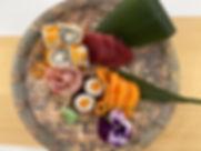 Sushi in Sintra Aldeia da Praia.jpg