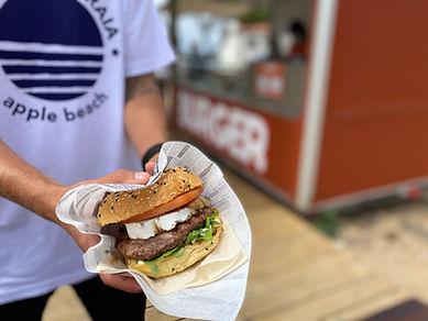 Burgers na Aldeia .jpg