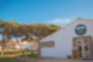 Sana Maresia Aldeia da Praia