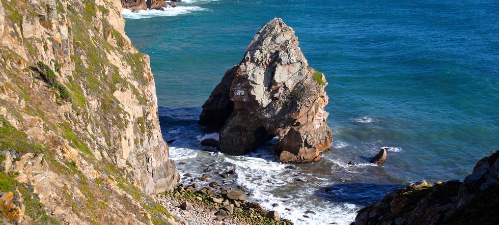 atlantic beaches Aldeia da Praia.jpg