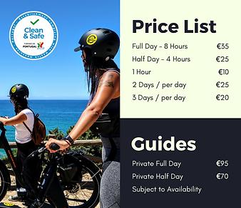 e-bike rental sintra aldeia da praia.png