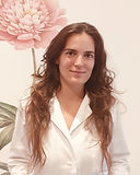 Catarina Acupunctura Sana Maresia.jpg