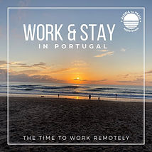 work and stay Portugal.jpg
