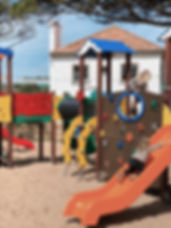 children playground aldeia da praia.jpeg