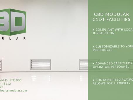 C1D1: Understanding and Complying