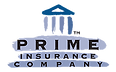 prime-insurance.png