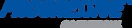 Progressive-Commercial-logo-300x64.png