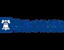 philadelphia-logo-seattle-wa-insurance.p