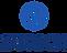 zurich-logo-seattle-wa-insurance.png