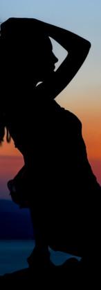 tramonto sant'elia.jpg