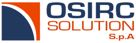 LOGO OSIRC NEW PWM2.png