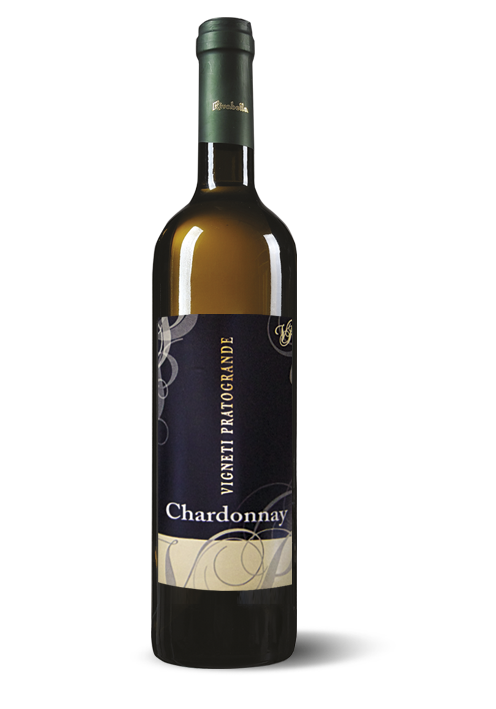 chardonnay-pratogrande