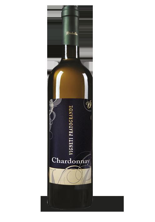 chardonnay-pratogrande.png