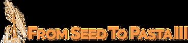 logo-fstp-semetica.png