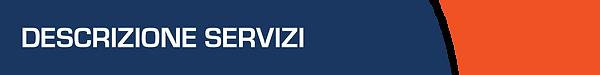 DESCRIZIONE-SERVIZI.png