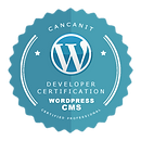 cancanit-badge-1385.png