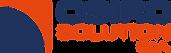 logo-osirc.png