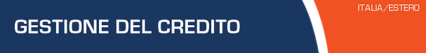 bannar-gestione-credito-osirc.png