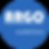 argo web marketing