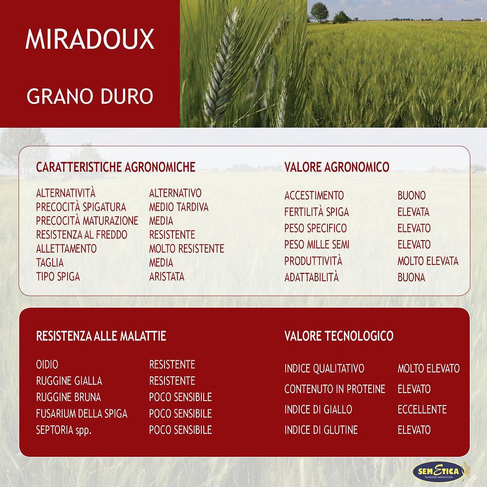 miradoux-full.jpg