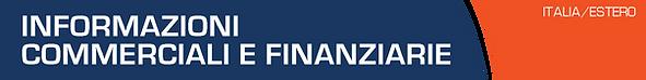 banner-osirc-info.png